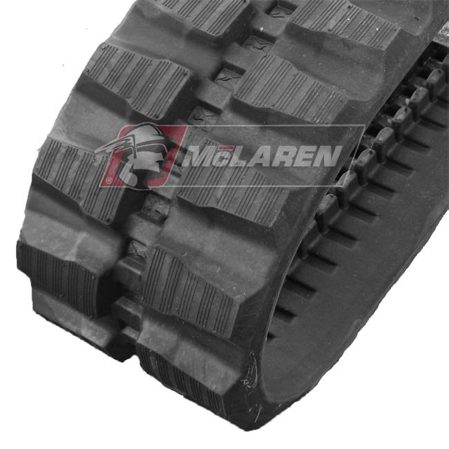 Kubota Kx 121 2 Mclareneurope Com Mclaren Industries