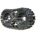 Maximizer Über-die-Reifen Ketten